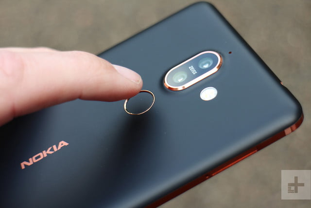 nokia 7 plus full review 19
