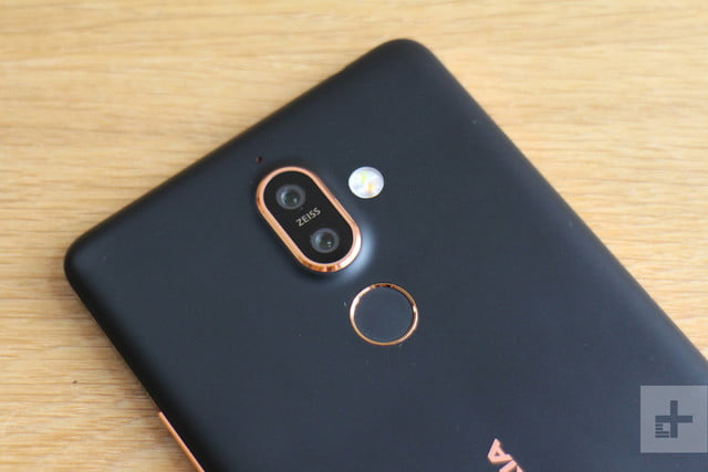 nokia 7 plus full review