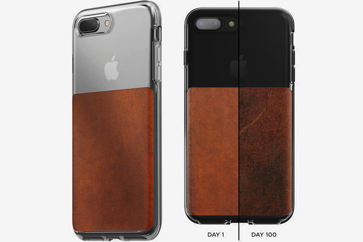 competitive price 93d31 2b64b Best iPhone 8 Plus Cases and Covers | Digital Trends