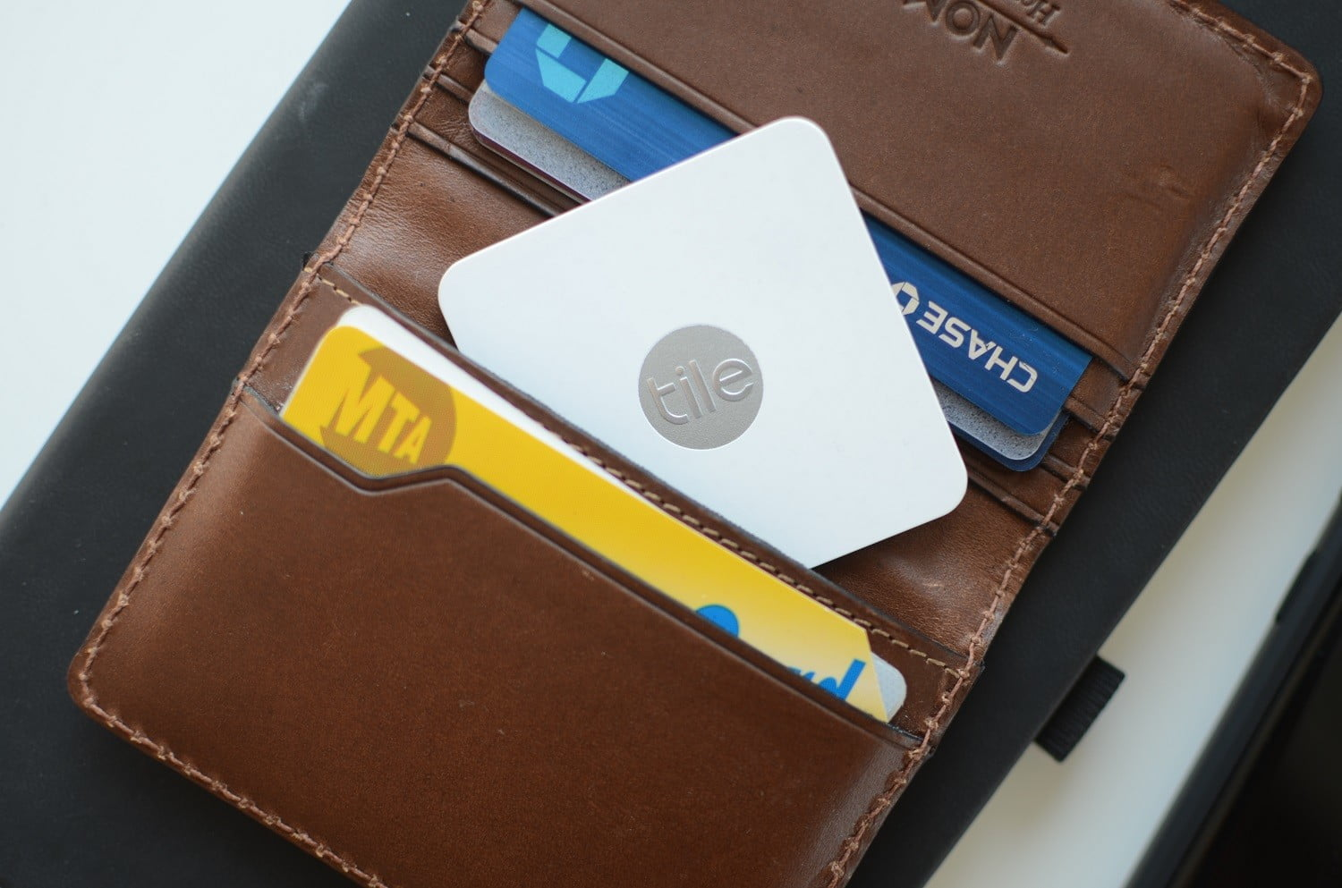 8872e7ae6a3 The Best Smart Wallets