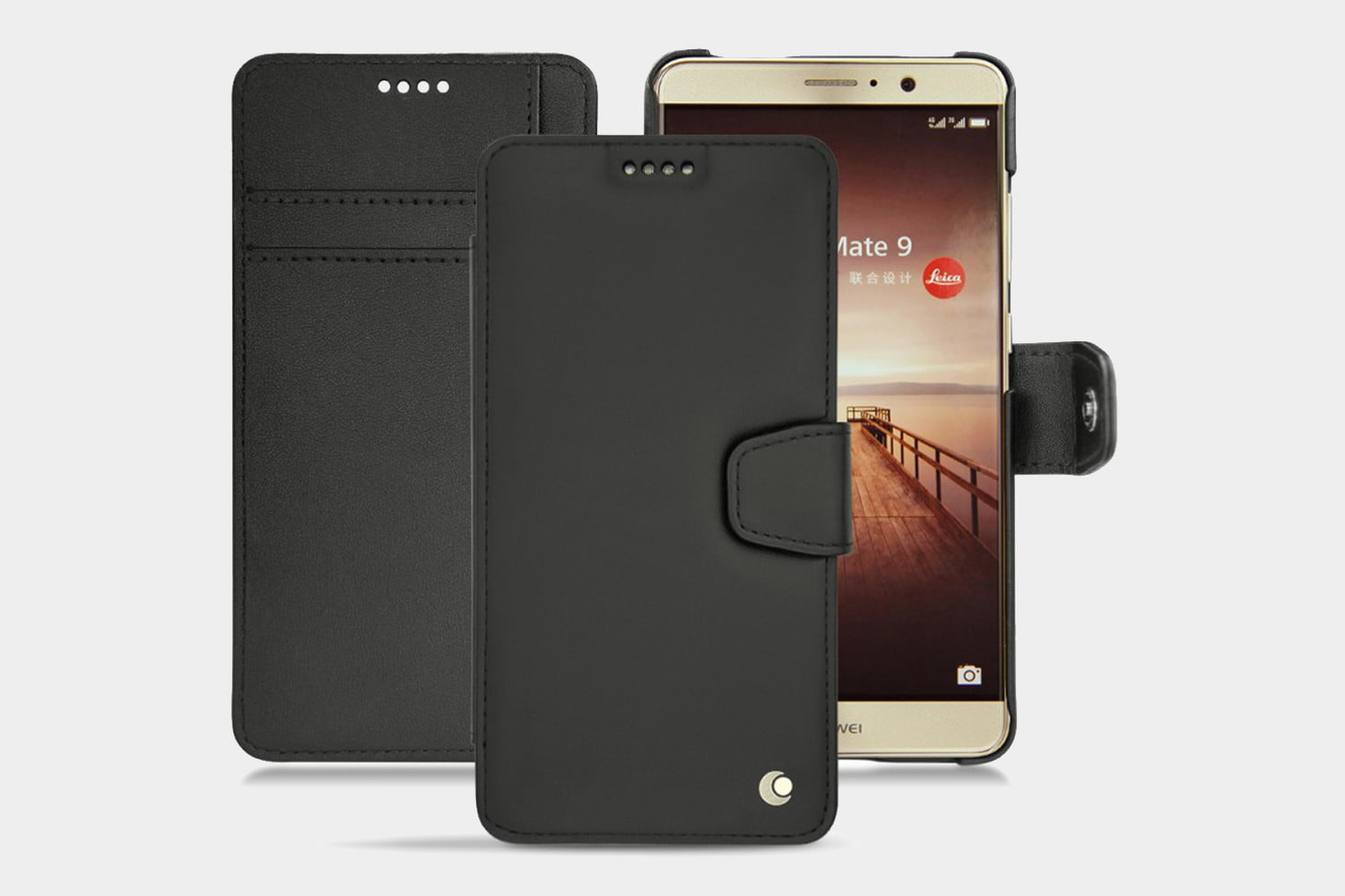 huawei mate 9 cases noreve case