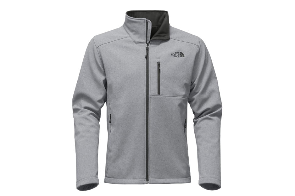 rei cyber monday sale 50 percent off north face