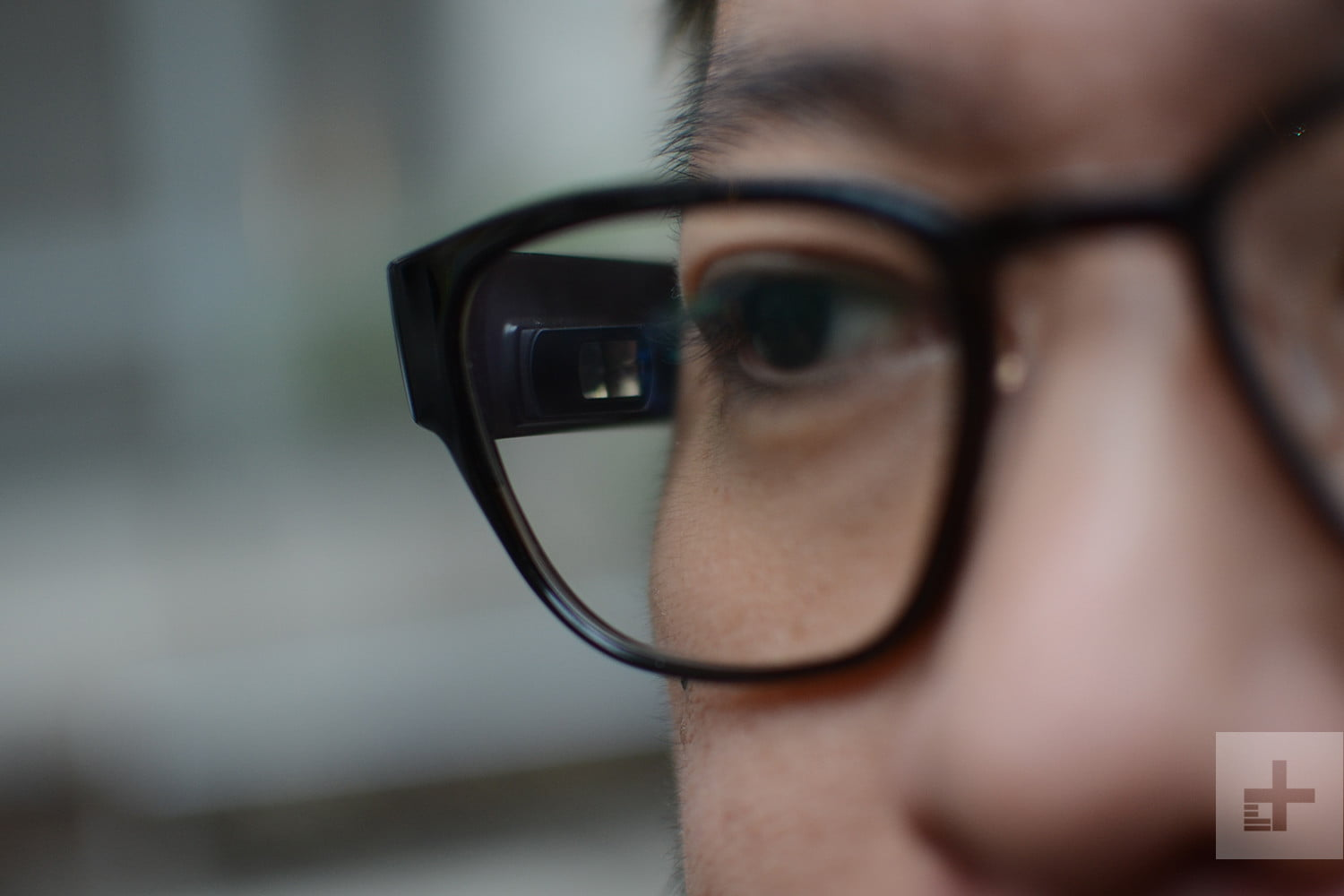 d81822f2bf7 North Focals Review  Smartglasses We Want To Wear