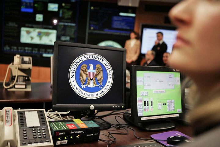 NSA has been spying on Americans, new documents reveal