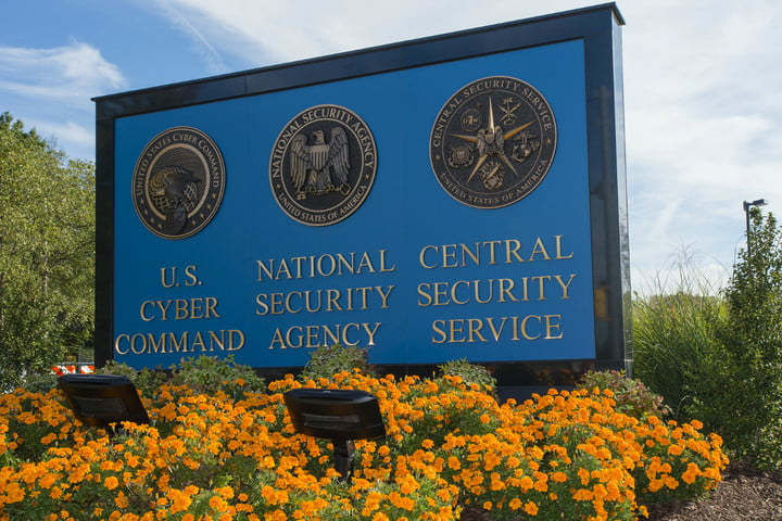 NSA labels Linux Journal readers and Tor and Tails users as extremists