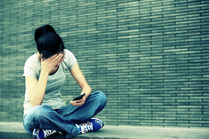 Nyc Teens Can Get Free Mental Health Counseling Via Text Digital