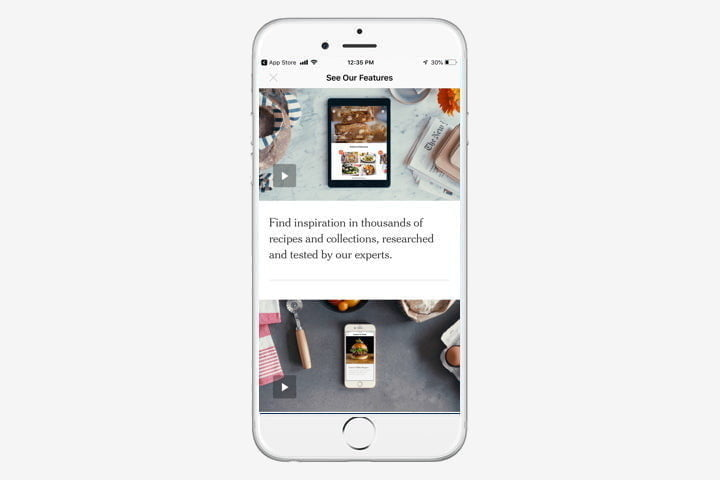 best iphone apps nyt cooking ios