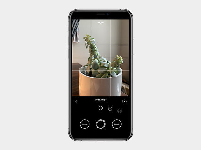 best camera apps for the iphone obscura 2