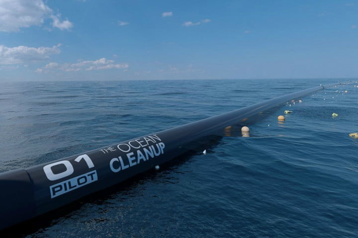 ocean clean up garbage patch cleanup boylan slat