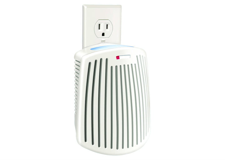gift ideas for coworker that they will actually want odor eliminator hamilton beach trueair