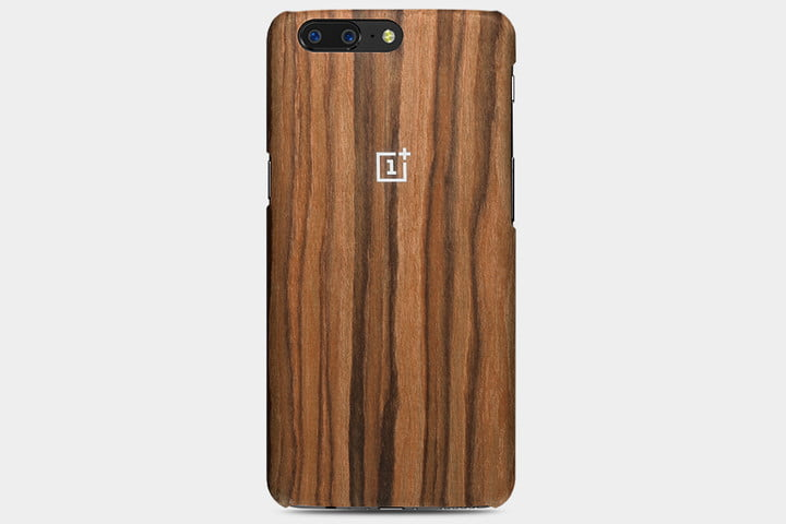 promo code ed518 d122b The Best OnePlus 5 Cases and Covers for Safeguarding Your Smartphone ...