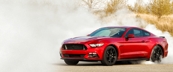 Mustang, Focus will be only Ford Cars sold in U.S. in 2020