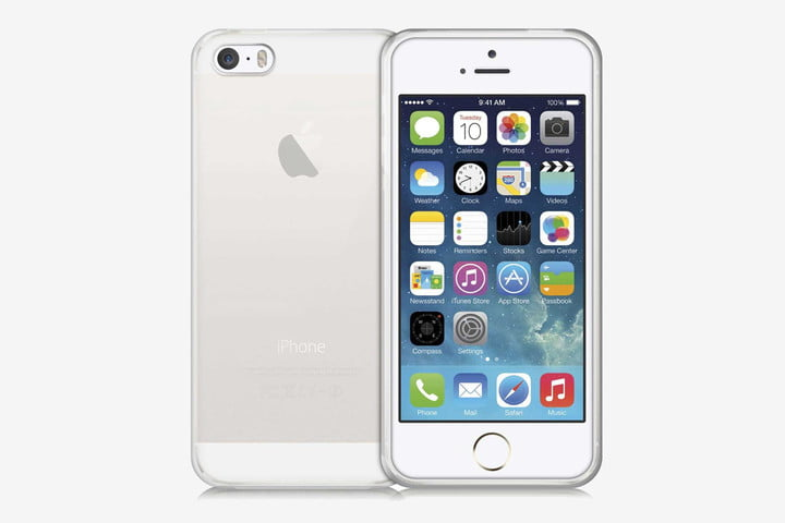 df94fcfba9 Here Are The 20 Best iPhone SE Cases and Covers   Digital Trends
