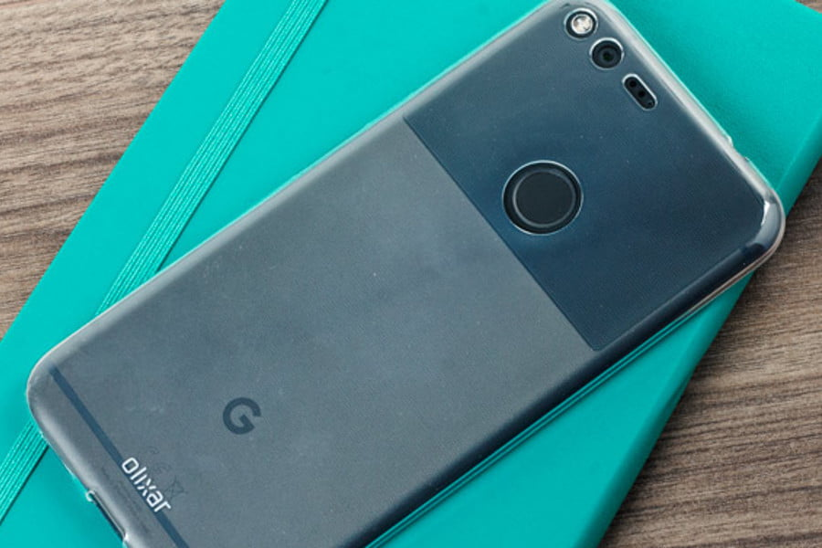 newest 1e582 25526 The Best Google Pixel XL Cases and Covers | Page 2 | Digital Trends