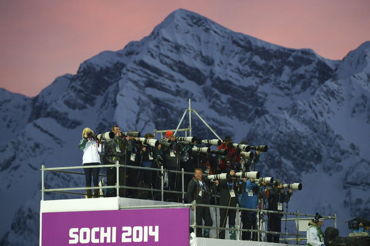 photograph the olympics winter 2018 oly 2014 biathlon men feature