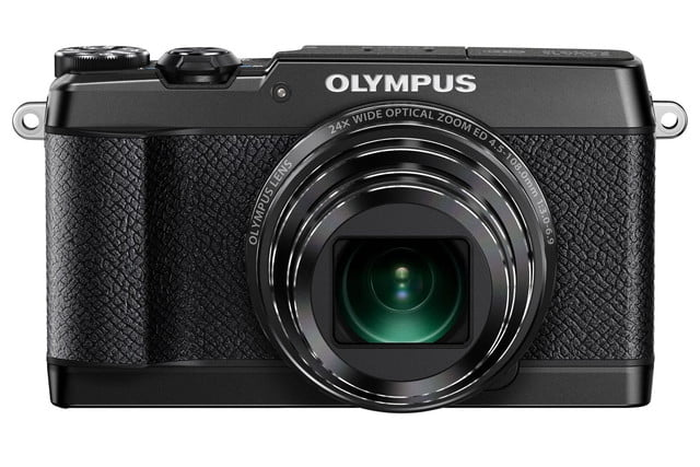olympus stylus sh 2 compact camera retains 5 axis stabilization adds new night modes sh2 6