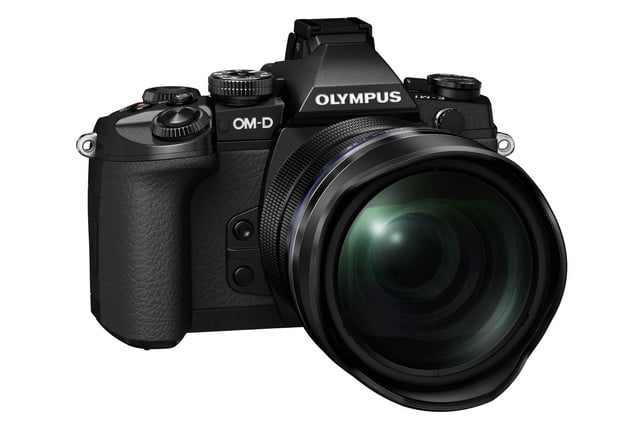 olympus to push out two new premium lenses firmware updates in june mzuiko 7 14mm 6