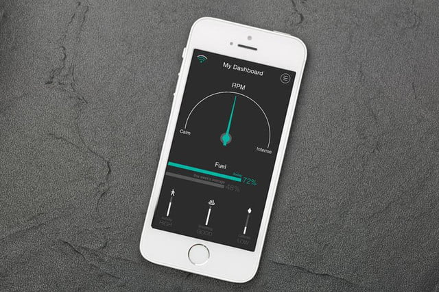 omsignals performance tracking biometric clothing line launches today omsignal clothes app 3
