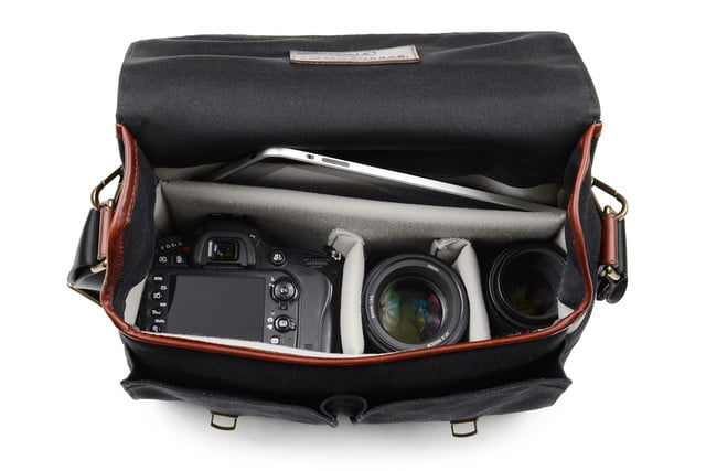 ona black collection bowery prince camera bags 100cameras 3