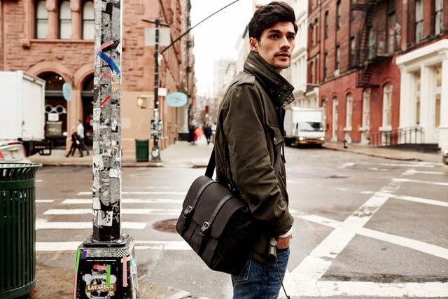 ona black collection bowery prince camera bags brixton 1