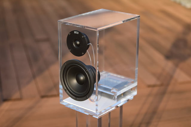 oneclassic wireless hi fi speakers hifi 2