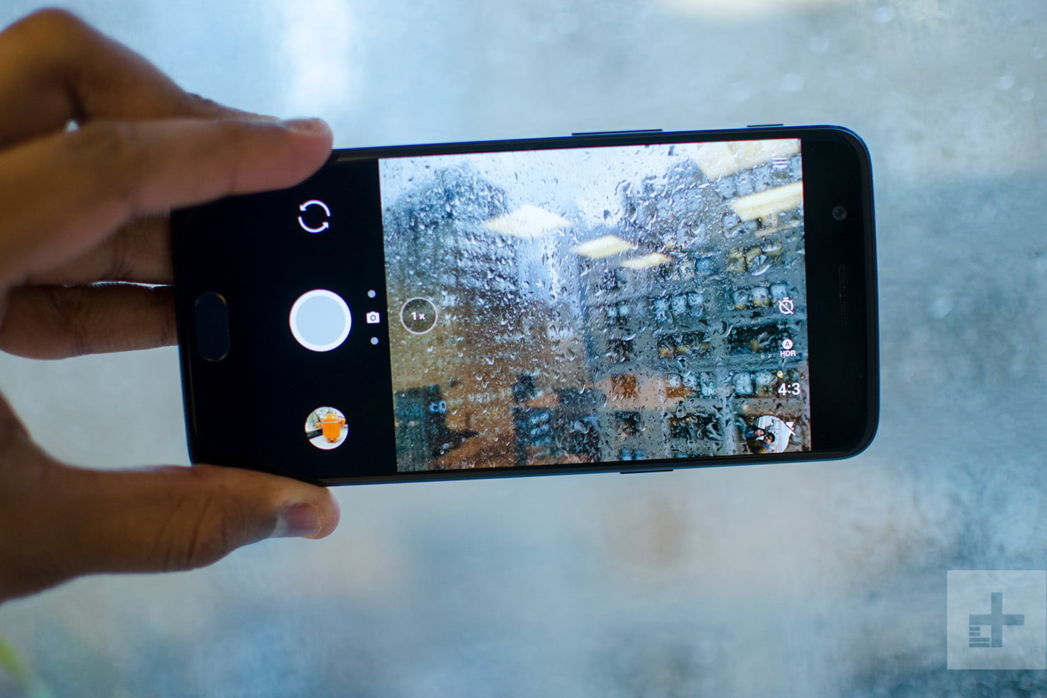 OnePlus 5 Camera Tips: Twice the Lenses, Twice the Fun | Digital Trends