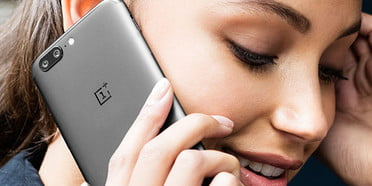 6 Common OnePlus 5 Problems, and How to Fix Them | Digital Trends