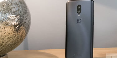 Oneplus 6T: Everything You Need to Know About the New Flagship