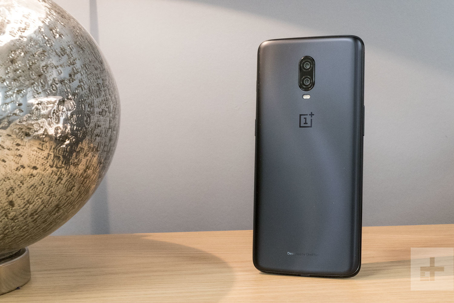 Key Settings You Need To Change On Your Brand New Oneplus 6t