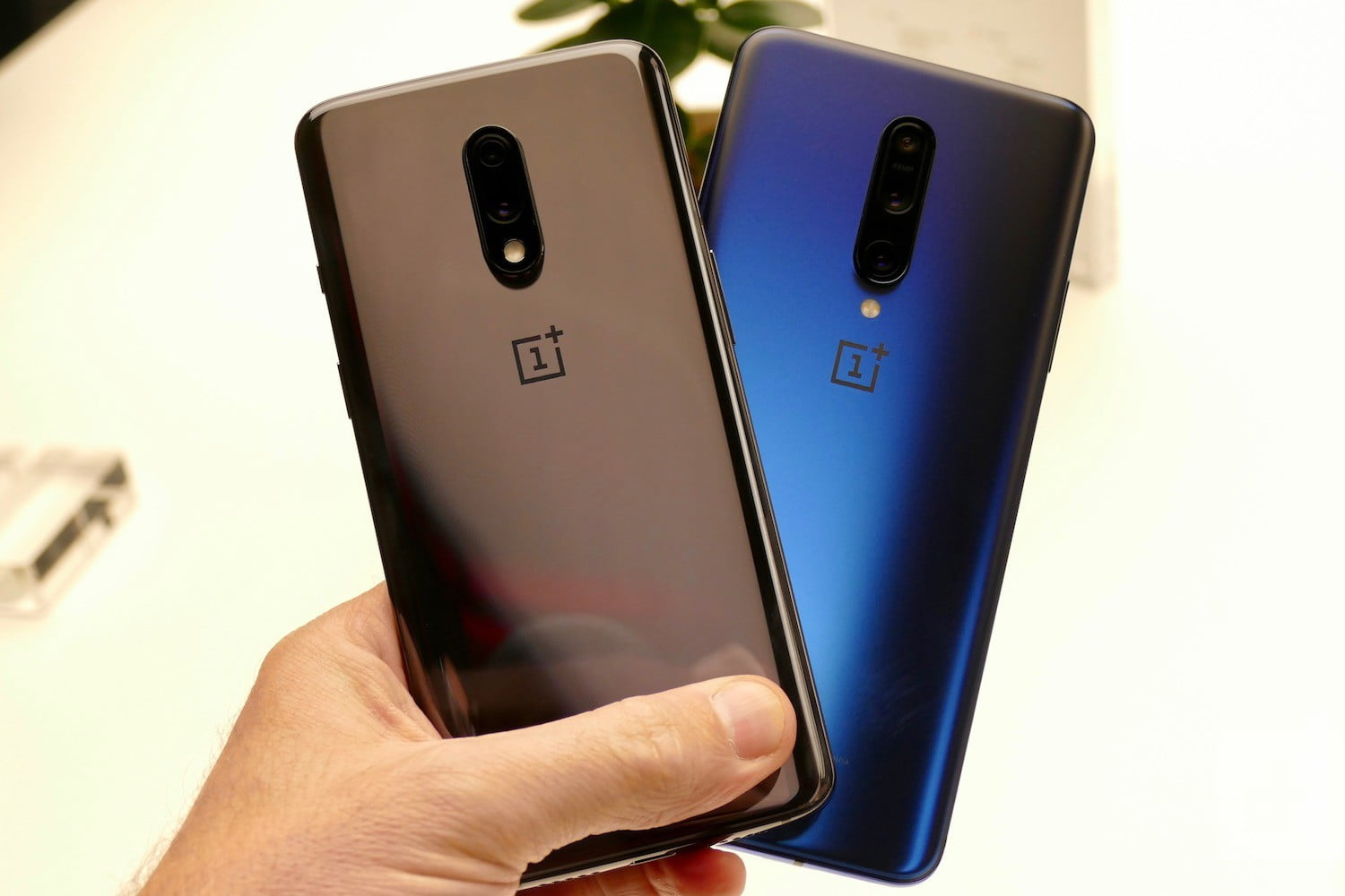 7ed64213cf1 The OnePlus 7 Pro  Here s Everything You Need to Know