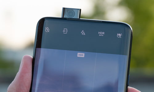 OnePlus 7 Pro, OnePlus 7, and 5G: Everything You Need to Know