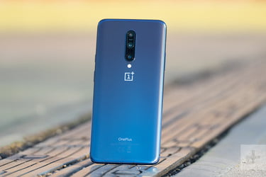 outlet store a9f67 32507 OnePlus 7 Pro Vs. OnePlus 6T Vs. OnePlus 6 Vs. OnePlus 5T   Digital ...
