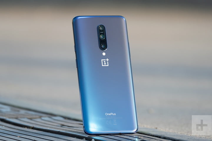OnePlus 7 Pro vs. Galaxy S10e vs. iPhone XR: A selection of flagship killers
