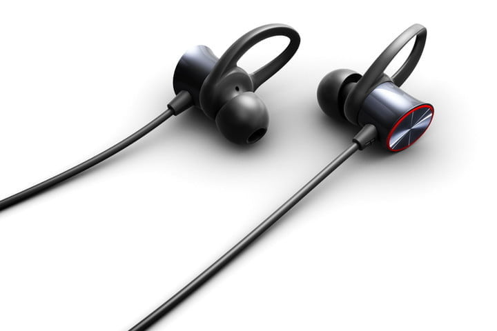 oneplus 6 availability bullets wireless
