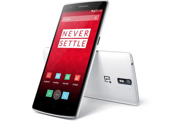 OnePlus sells 500,000 phones, makes almost no profit on each one