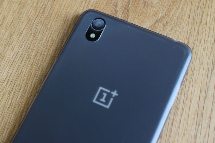 oneplus payment plan x review 9345