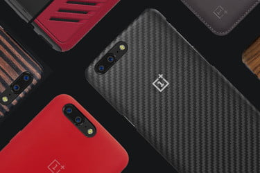 promo code cf94a e0c70 The Best OnePlus 5 Cases and Covers for Safeguarding Your Smartphone ...