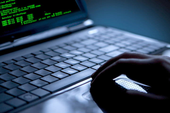 Have you been hacked? These four websites can tell you