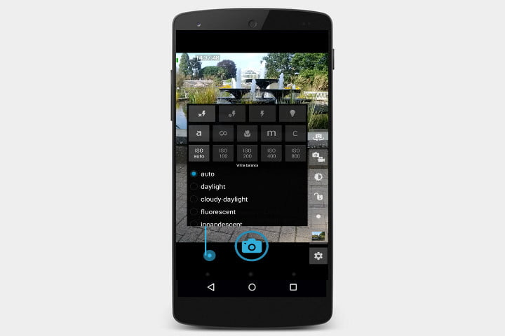 English To Italian Translator Google: The Best Free Photography Apps For Android