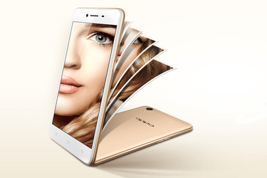 Oppo A37 News: Specs, Price, Release Date | Digital Trends