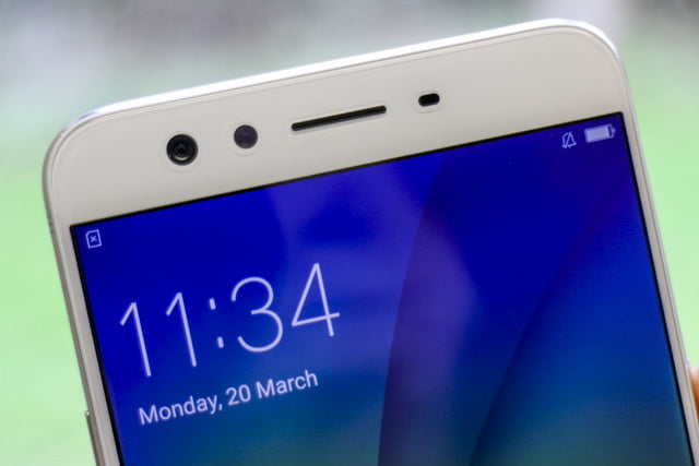 Oppo F3 Plus: Our First Take Review, Specs, Price | Digital Trends