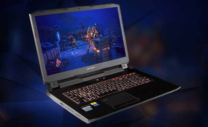all ces 2019 gaming laptops ranked origin eon17 x
