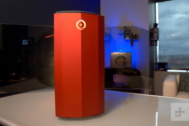 origin millenium desktop review dp front