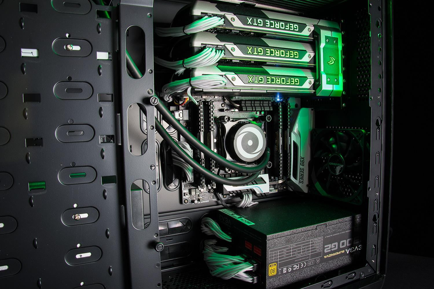 must have software for pc gamers