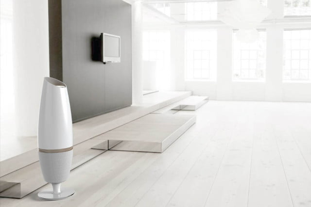 orison offers an simple to install home battery on kickstarter tower room