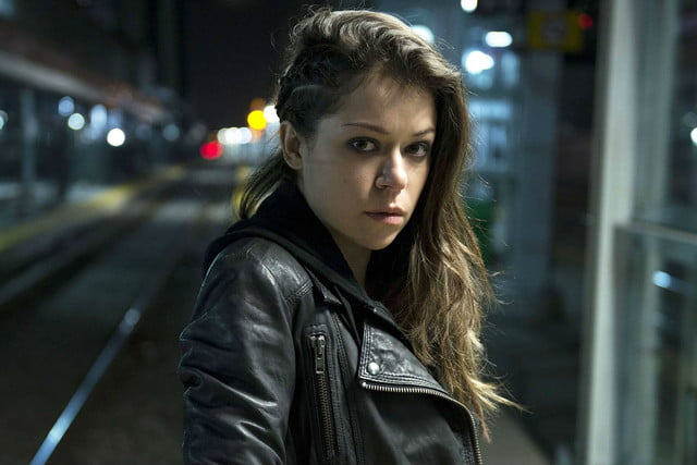 star wars female lead maslany cooke rodriguez orphanblack