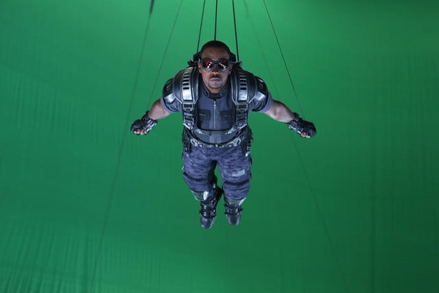 inside the visual effects for captain america winter soldier oscar 25203