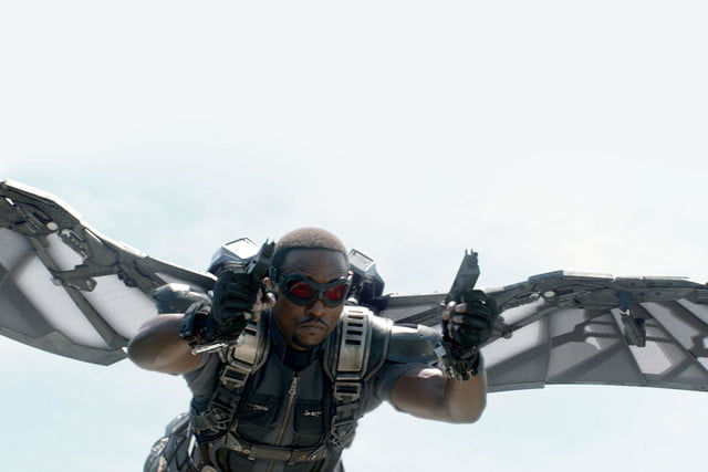 inside the visual effects for captain america winter soldier oscar 025091
