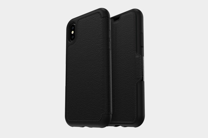 size 40 21147 de26e The Best iPhone X Cases and Covers | Digital Trends