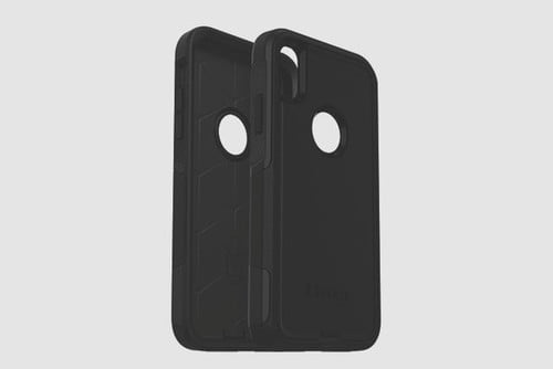 iphone xr safety case